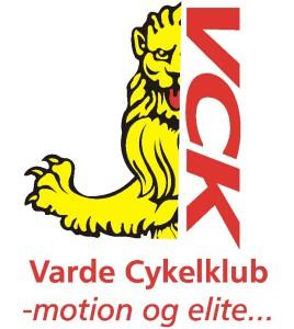 VCK_Logo_220